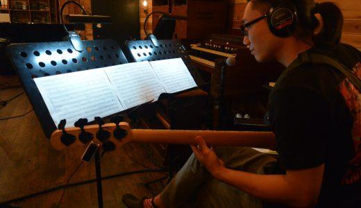 演奏者視点でズバッと解決! 初見でも読み易い譜面を作成するためのチェックポイント