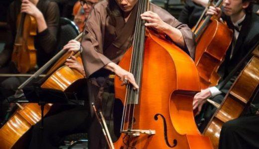日本語脳と英語脳による音楽表現の違い 〜アドリブ構築編〜