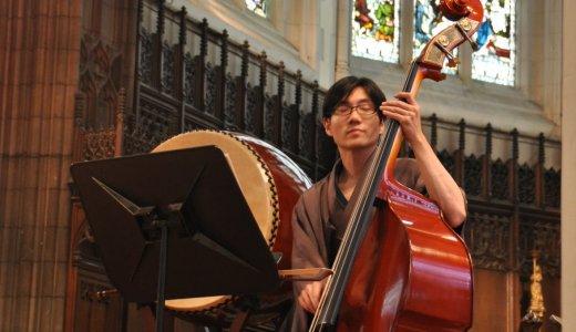 音楽の神は倍音に宿る 〜感動する音楽に秘められた謎について考察する〜