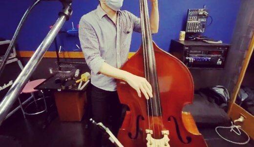 新感覚!! VRで360度どこからでも楽しめるライブ演奏に挑戦!